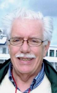 Peter LaMontagne