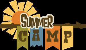 large_summercamptitle