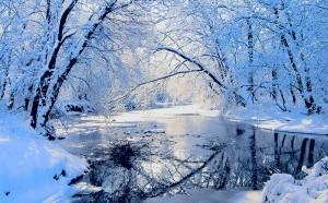 wqnp-feb-snow-001-b
